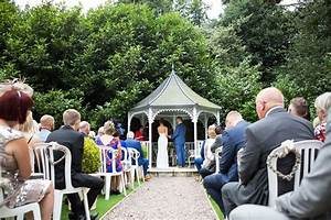 Pendrell hall exclusive use country house wedding venue for Video for weddings