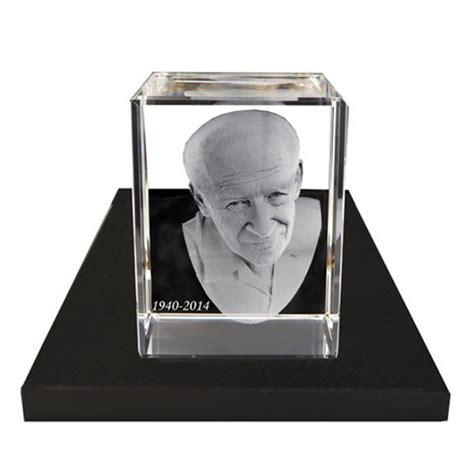 bureau plaque de verre plaque de verre pour bureau galerie des idées de design