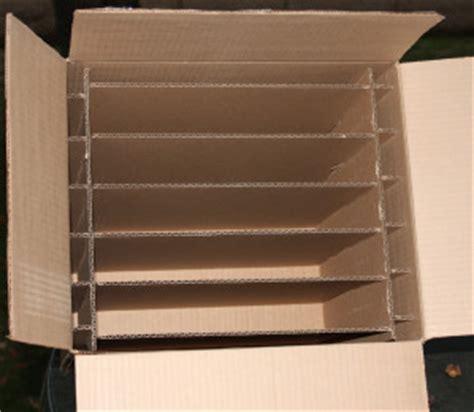 rangement papier scrap 30x30 ranger les papiers 30x30 un meuble en scrapanescence