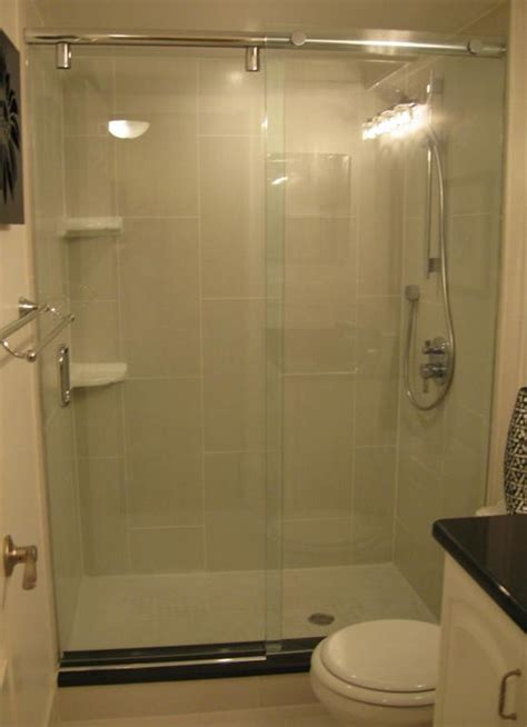 Hydroslide Shower Doors by Pictures For Gulfside Glass Inc In Tarpon Springs Fl 34689