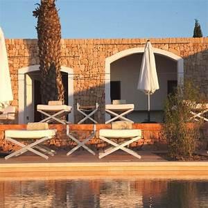 Cap Rocat Mallorca : cap rocat hotel in mallorca 7 luxatic ~ Eleganceandgraceweddings.com Haus und Dekorationen