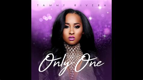 Only One (official Audio)