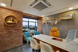 Amazing Office Cabin Design Ideas Taken from Pinterest ...