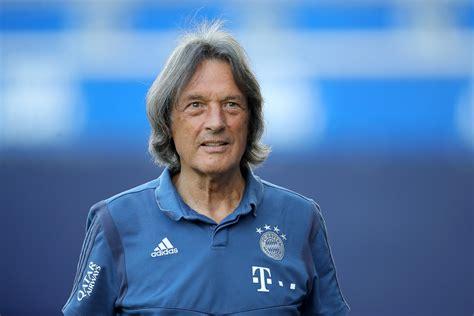 Fc bayern.tv jetzt fc bayern.tv plus abonnieren! Müller-Wohlfahrt ends career at FC Bayern
