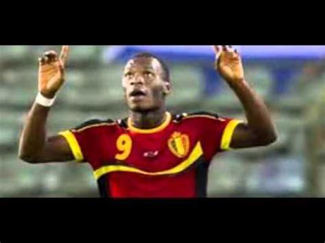 top  beste belgische voetballers  youtube