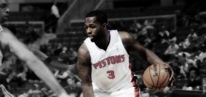 The Pistons Have No Answer For The Hawks - Need4Sheed.com