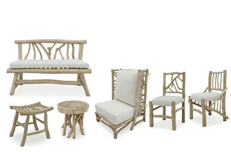 teak wood furniture indonesian teak furniture wholesale