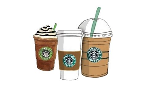 Clipart free library starbucks coffee cup clipart. starbucks coffee clip art 10 free Cliparts   Download images on Clipground 2020