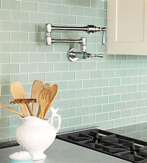 glass subway tile kitchen subway tile backsplash backsplash ideas 3813