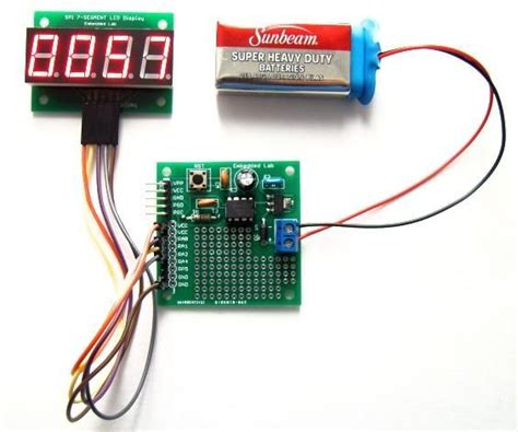 Best Images About Buy Embedded Systems Projects Online