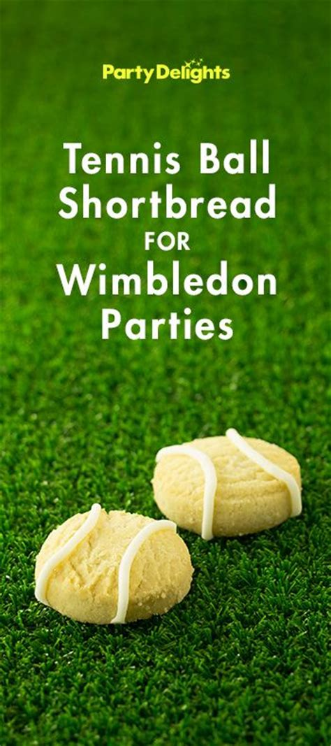 tennis party ideas  pinterest