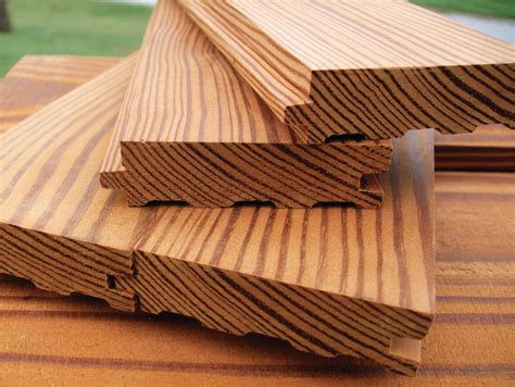 purewood porch flooring remodeling porches decking
