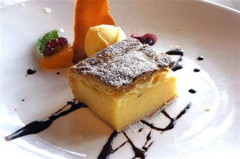 portuguese kitchen decor easy egg custard recipe pastry