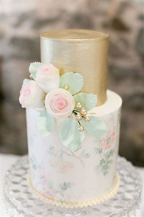 wafer paper flowers  wafer paper print cake