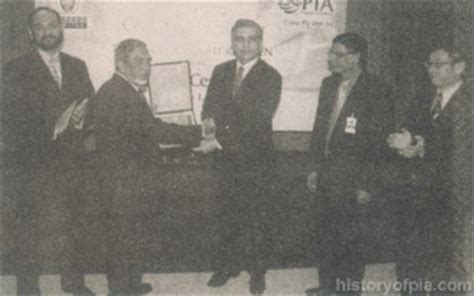 bureau veritas pakistan pia flight kitchen awarded haccp certification history
