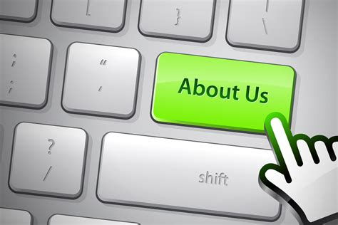 about hix insurance centers about us
