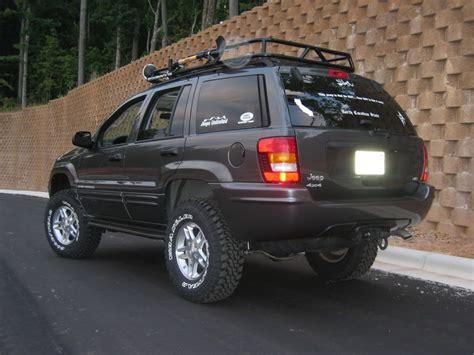 jeep grand wj jeep wj search jeep wj grand best jeep wj jeeps and