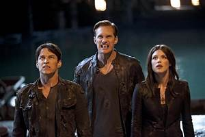 'True Blood' Renewed: HBO Orders Season 6 | HuffPost