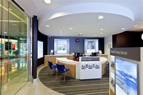 Medibank (formally medibank private limited, listed as asx: Medibank health Insurance Bondi | Home decor, Decor, Conference room table