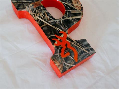 teal realtree floor mats 17 best images about camo bedroom on real tree