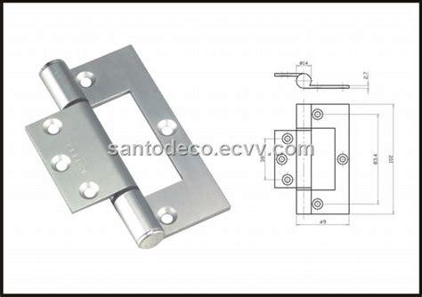 casement window hinge  china manufacturer manufactory factory  supplier  ecvvcom
