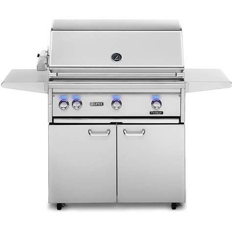 lynx propane patio heater lynx 36 inch professional all sear propane gas grill w