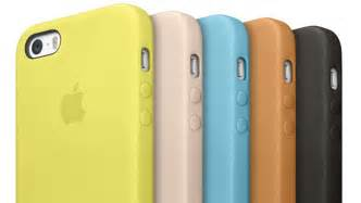 best cases for iphone 5s best iphone 5s cases to buy 2014