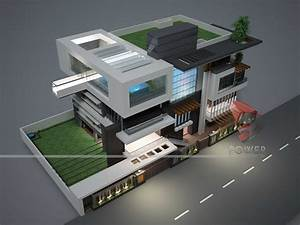Ultra Modern House Layout Home Decor Waplag New Designs