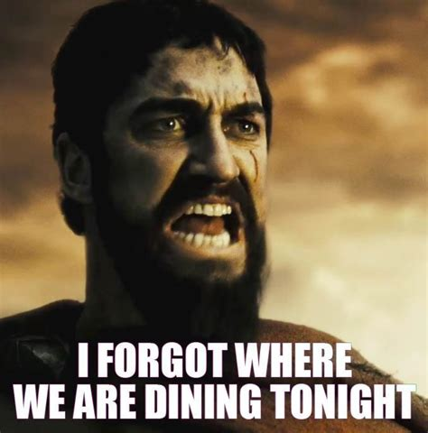 This Is Sparta Meme - image 333362 this is sparta know your meme