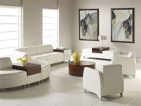 17 best images about area lounge seating on