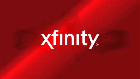 comcast opens  xfinity wifi service  florida