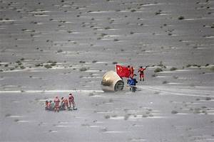 China reveals it will launch space station to go to Mars ...