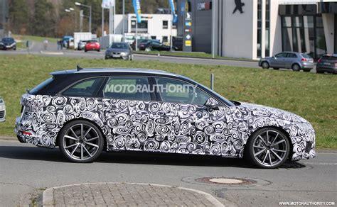 Audi A8 Avant by 2018 Audi Rs 4 2017 Audi A8 L Extended 2016 Tesla Model