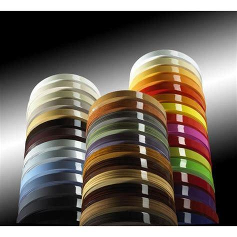 buy pegasus high gloss pvc edge band tape  discount rate   india woodzon