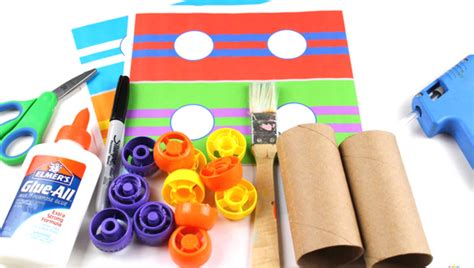 diy art craft ideas arty crafty kids
