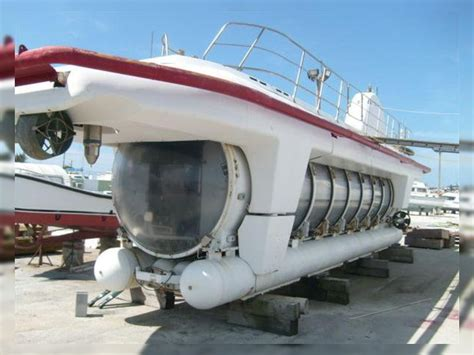 Small Boats For Sale In Portugal by Comex Submarine For Sale Daily Boats Buy Review