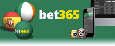 Bet365 Lotto  Lottery Odds & Review By Compare The Lotto