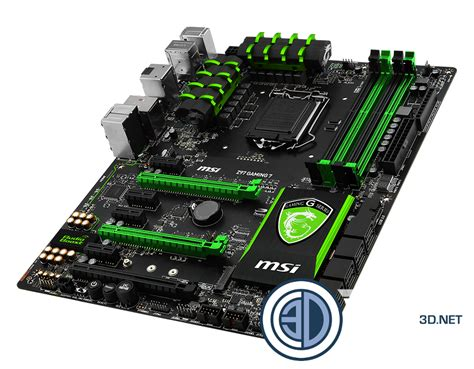 gaming in color msi planning new color schemes for z97 gaming motherboards