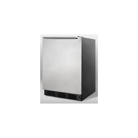 Best Undercounter Refrigerator Reviews  Update 2017