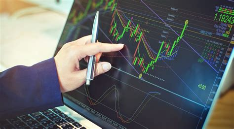 market trading 7 signs it s time to sell a stock