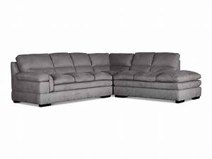 l shaped couch nzoutdoor furniture full size of curved With sectional sofa bed nz