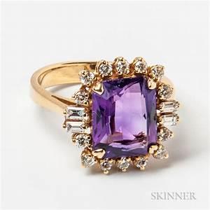 Estate Jewelry  U0026 Silver Online
