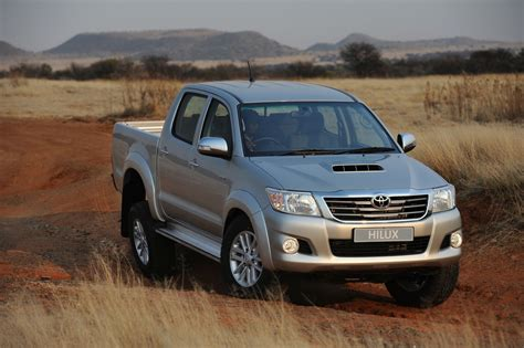 Toyota Hilux D4d Related Keywords Toyota Hilux D4d Long