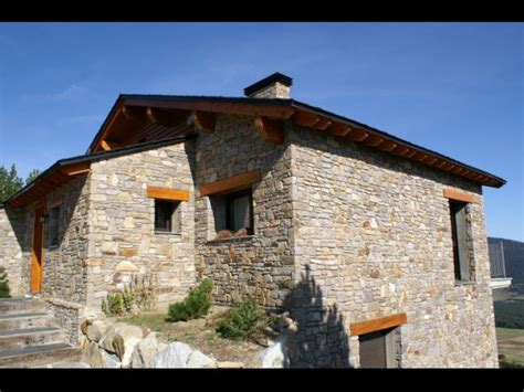 location appartement en chalet el miradou location grand confort les angles 6496 chalet