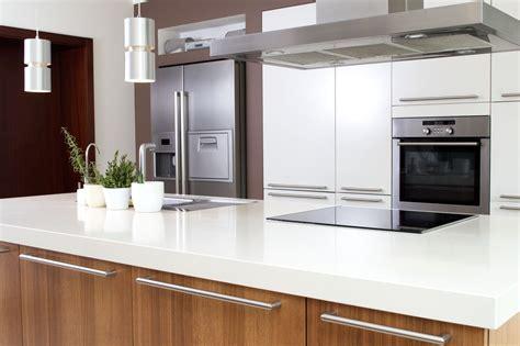 comment choisir hotte de cuisine hotte de cuisine 5 bons conseils pour bien choisir