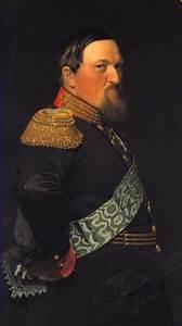 Frederik 7