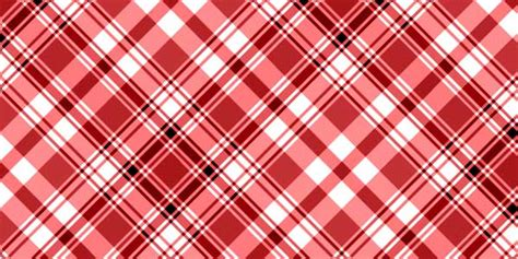 christmas plaid patterns  red  green patterns