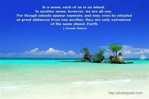 island life quotes quotesgram