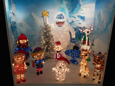 island  misfit toys christmas decorations www