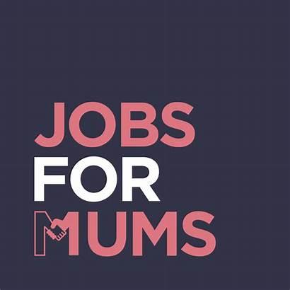 Jobs Malta Agencies Recruitment Mums Directory
